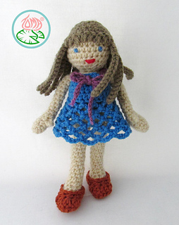 Inka_amigurumi_bendy_doll__toma_creations__11_small2