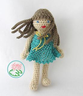 Inka_amigurumi_bendy_doll__toma_creations__14_small2