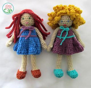 Inka_amigurumi_bendy_doll__toma_creations__20_small2