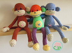 Amigurumi_monkey_toma_creations_10_small