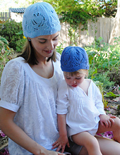 Claudine_beanie_1_small_best_fit