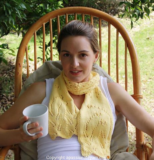 Claudine_scarf_2_small2