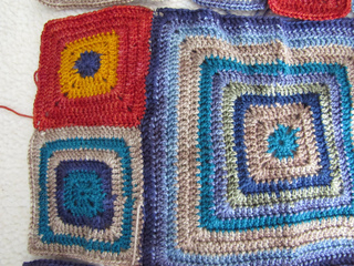 Babette_blanket_005_reduced_small2