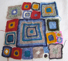 Babette_blanket_003_reduced_small
