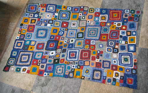 Full_blanket_11-30-11_medium