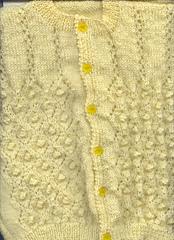 Yellow_bobble_sweater_small