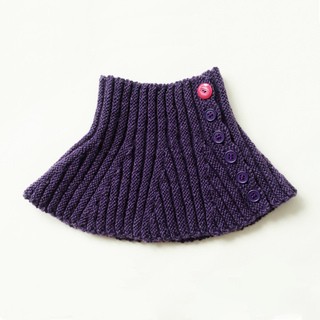 Roots_neck_warmer_square_small2