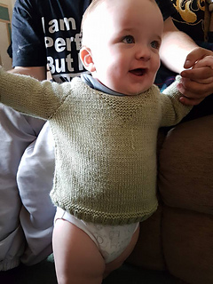 a6a8e2dcc Ravelry  King Cole Baby Book 7 - patterns