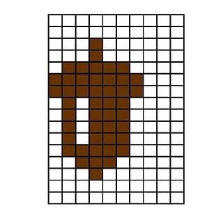 Acorn_chart_small2