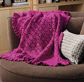 Amada_baby_blanket_small_best_fit