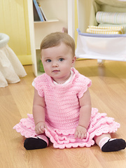 Sweet_ruffles_baby_dress_small