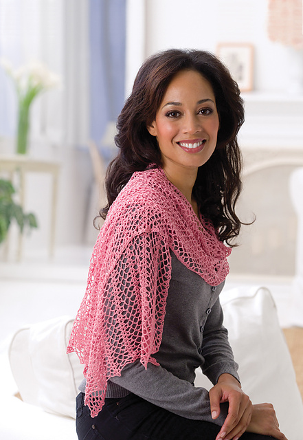 Ravelry Coats J27 0023 Thread Crochet For Today Patterns