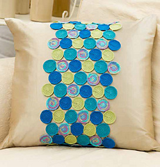 B27_circling_accent_pillow_small