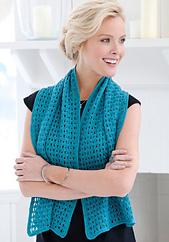 B28_evening_shawl_small_best_fit