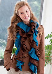 B29_double_your_ruffles_scarf_small_best_fit