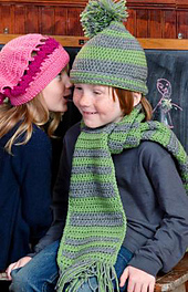 B30_hat_and_scarf_for_boy_small_best_fit