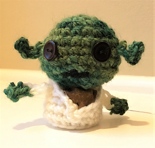 Yoda1_small2