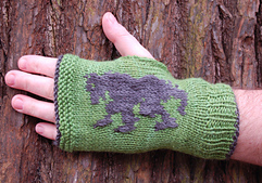 Gotgloves_mormont1_small_best_fit