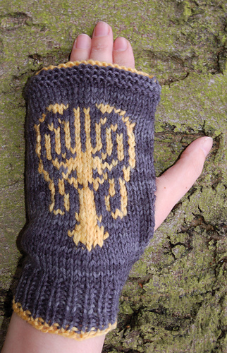 Gotgloves_greyjoy2_medium