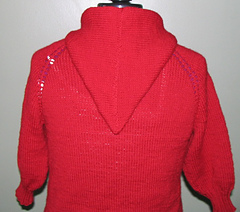 Red_sweater_back_small
