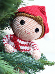 Christmas_elf_amigurumi_crochet_pattern_2_small