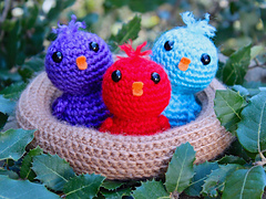 Baby_birds_in_a_nest_amigurumi_crochet_pattern_by_tremendu_1_small