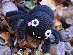 Itsy_bitsy_spider_amigurumi_crochet_pattern_by_tremendu_1_small