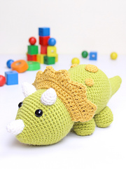 Trice_the_triceratops_dinosaur_amigurumi_crochet_pattern_by_tremendu_1_small
