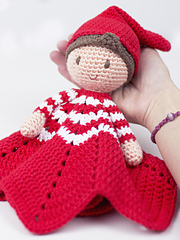 Christmas_elf_lovey_amigurumi_crochet_pattern_by_tremendu_1_small