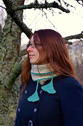 Ginkgo-cowl2_small_best_fit