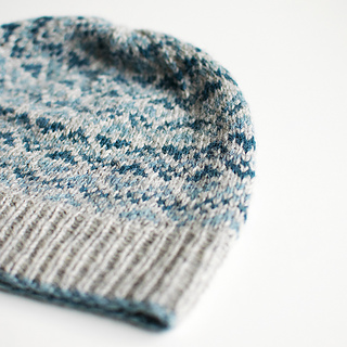 Northdale_hat_02_small2