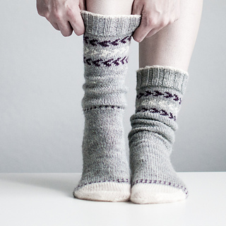 Clear_head_socks_05_small2