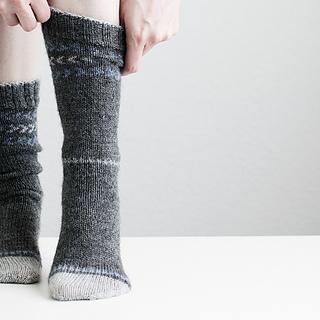 Clear_head_socks_13_small2