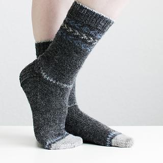 Clear_head_socks_16_small2