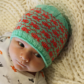 Baby_hat-2_small_best_fit