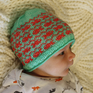 Baby_hat-3_small2