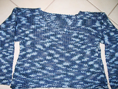 Weekend_pullover_small