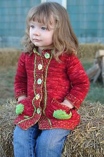 At_hay_precious_small2