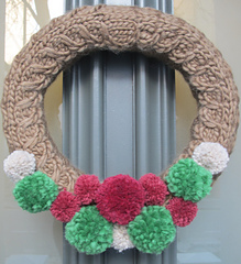 Wreath_cropped_small