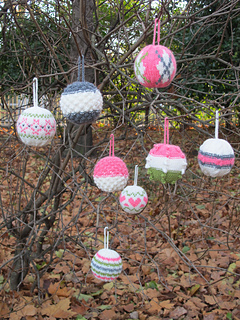 Baubles_035_small2