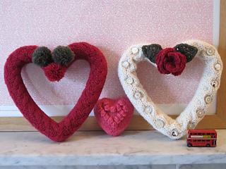 Hearts_of_midlothian_108_small2