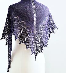 Amethiste_purple_main_back_1c_blog_small