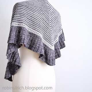 Grey_stripe_back_1b_blog_small2