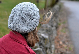 Blog_bosc_hat_gray_quarter_r_5_windblown_hair_small2