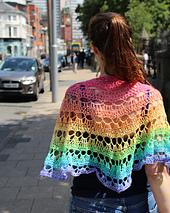 Poppy_shawl5_small_best_fit