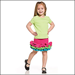 Party_girl_skirt_300_small