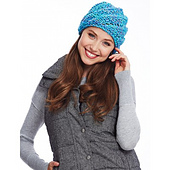 Bernat-spectrum-slantingstitchhat1_small_best_fit
