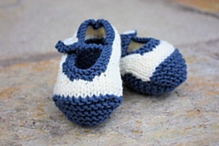 Booties2_small2