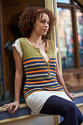 Henley-tank-2_small_best_fit