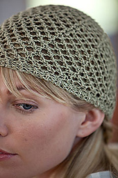 Oneshot-lace-hat-3_small_best_fit